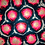 Thumbnail: Kaleidoscope No.7