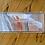 Thumbnail: 6x15 Acrylic Tray No.44