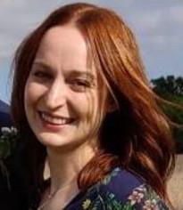 Rebecca Hawes
