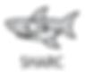 SHARC logo.PNG