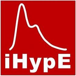 iHYPE.jpg