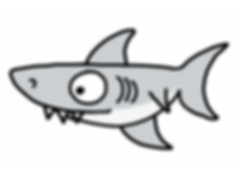 SHARC logo - fish only.png