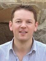 Matthew Faulds