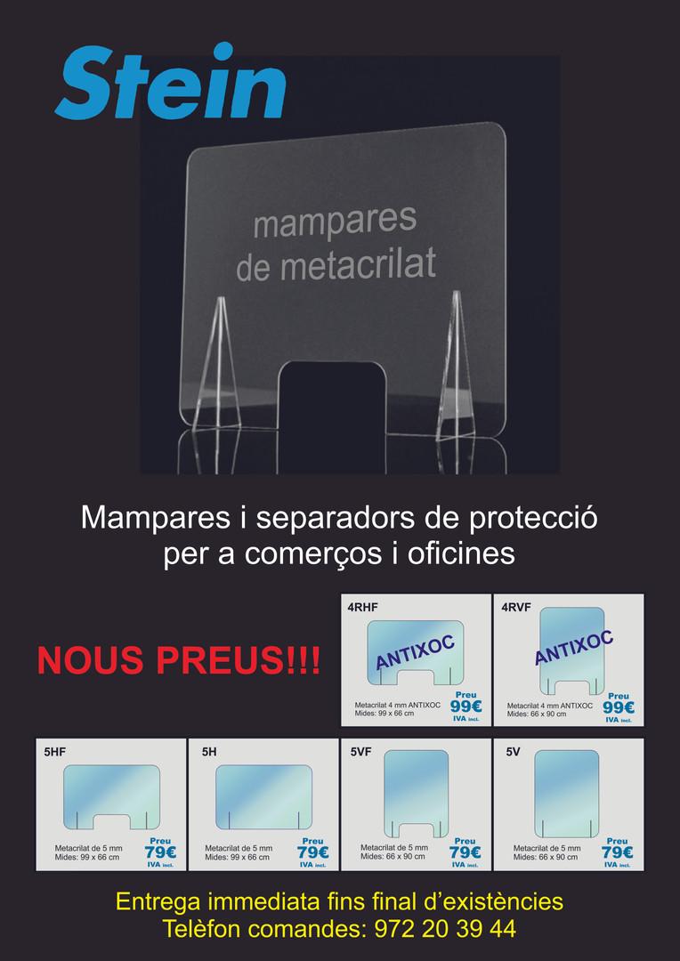 promocion 4-2.jpg