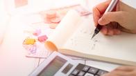 Financial Planning x Tax Season: How Financial Planning Can Impact Tax Filing