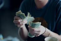 Out with the Bad, In with the Good: Four Ways to Get Your Financial House in Tip-Top Shape