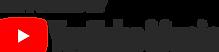 Youtube_Logo_Dev1.png