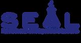Logo_SEAL.png