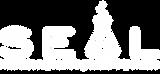Logo SEAL B.png