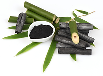Carbon de Bambu.png
