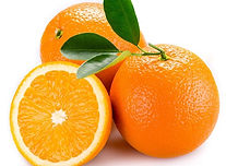 ethyl-ascorbic-acid_orangen-jpg.jpg