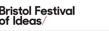 Bristol 800 Festival of Ideas