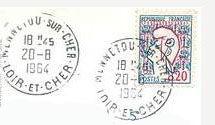 jfm verso 1964.jpg