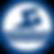 swim-logo-icon-hi.png