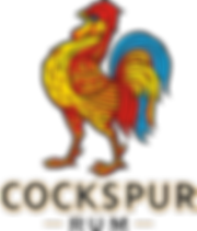 Cockspur.png