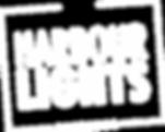 HL_Barbados_Logo_White_2018 copy.png