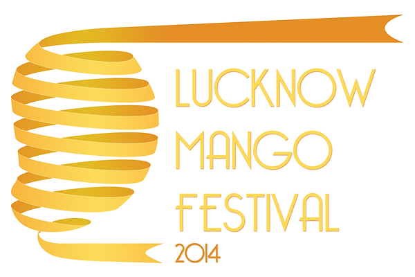 Lucknow Mango Festival, 2014, Habibullah Estate Lucknow