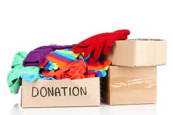 clothing donations.jpg