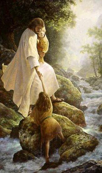 Jesus-savior1.jpg