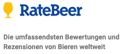 RateBeer Icon2.png