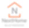 NextHome-Valley-Properties-Logo-Vertical