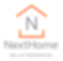 NextHome-Valley-Properties-Logo-Vertical