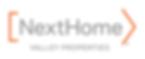 NextHome-Valley-Properties-Logo-Horizont
