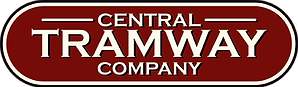 CENTRALTRAMWAYLOGOMED.png