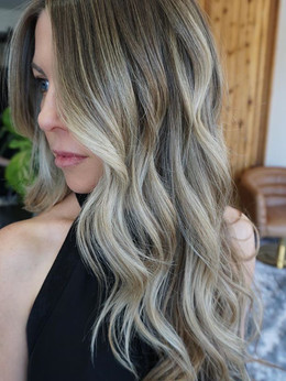 That fresh hair glow.jpg