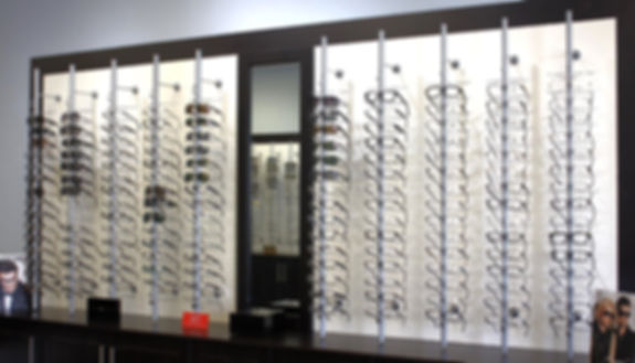 Delta Eye Clinic Surrey Eye Clinic