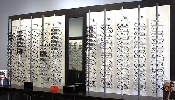 Delta Eye Clinic Surrey Eye Clinic