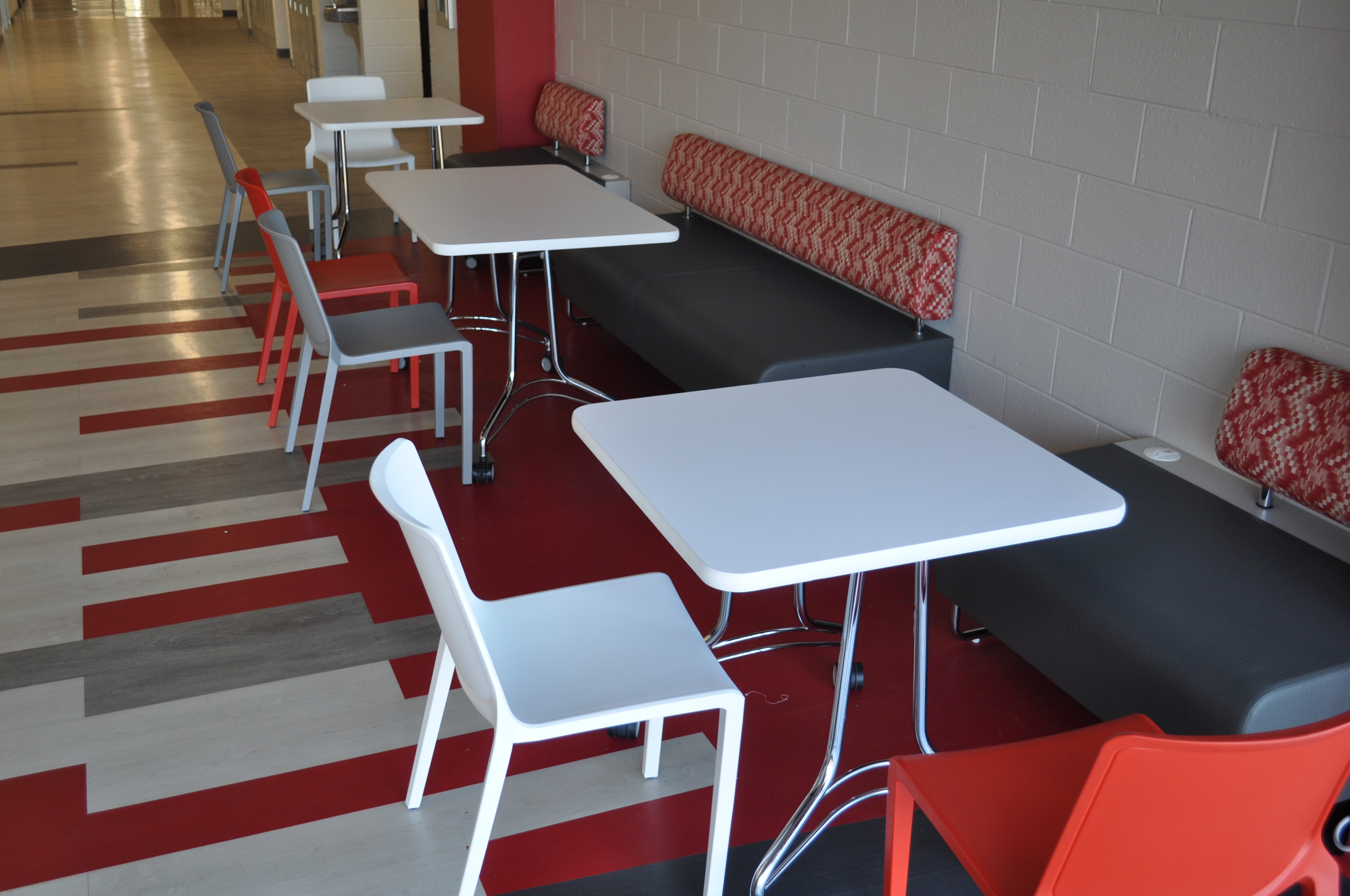 HS - Furniture 3