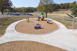 ES - Playground 3