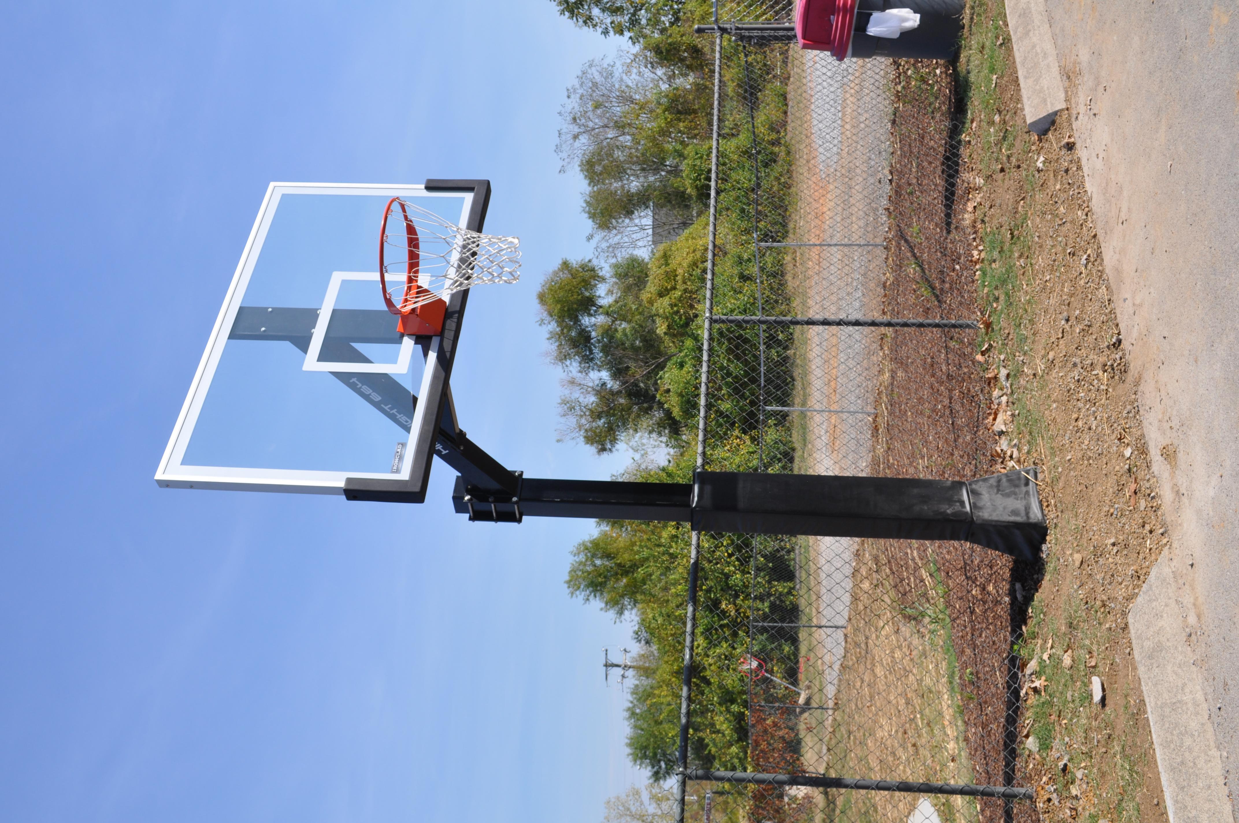 ES - Playground 1