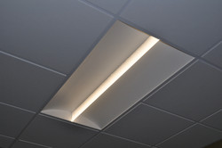 ES - Lights