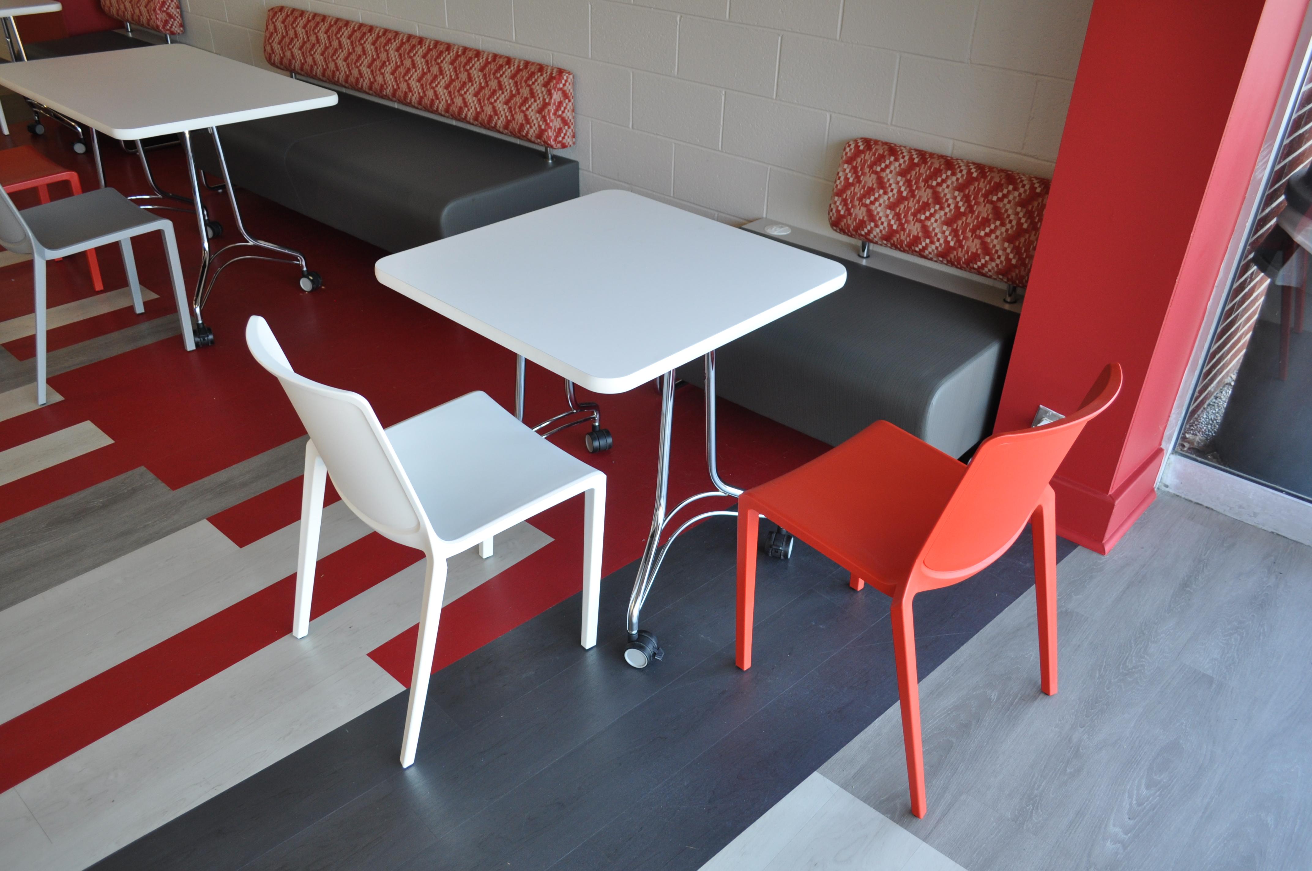 HS - Furniture 2