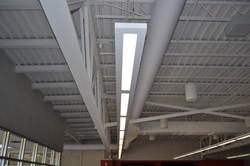HS - Ceiling 1
