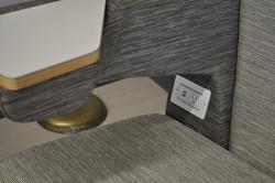 MS - Furniture 2