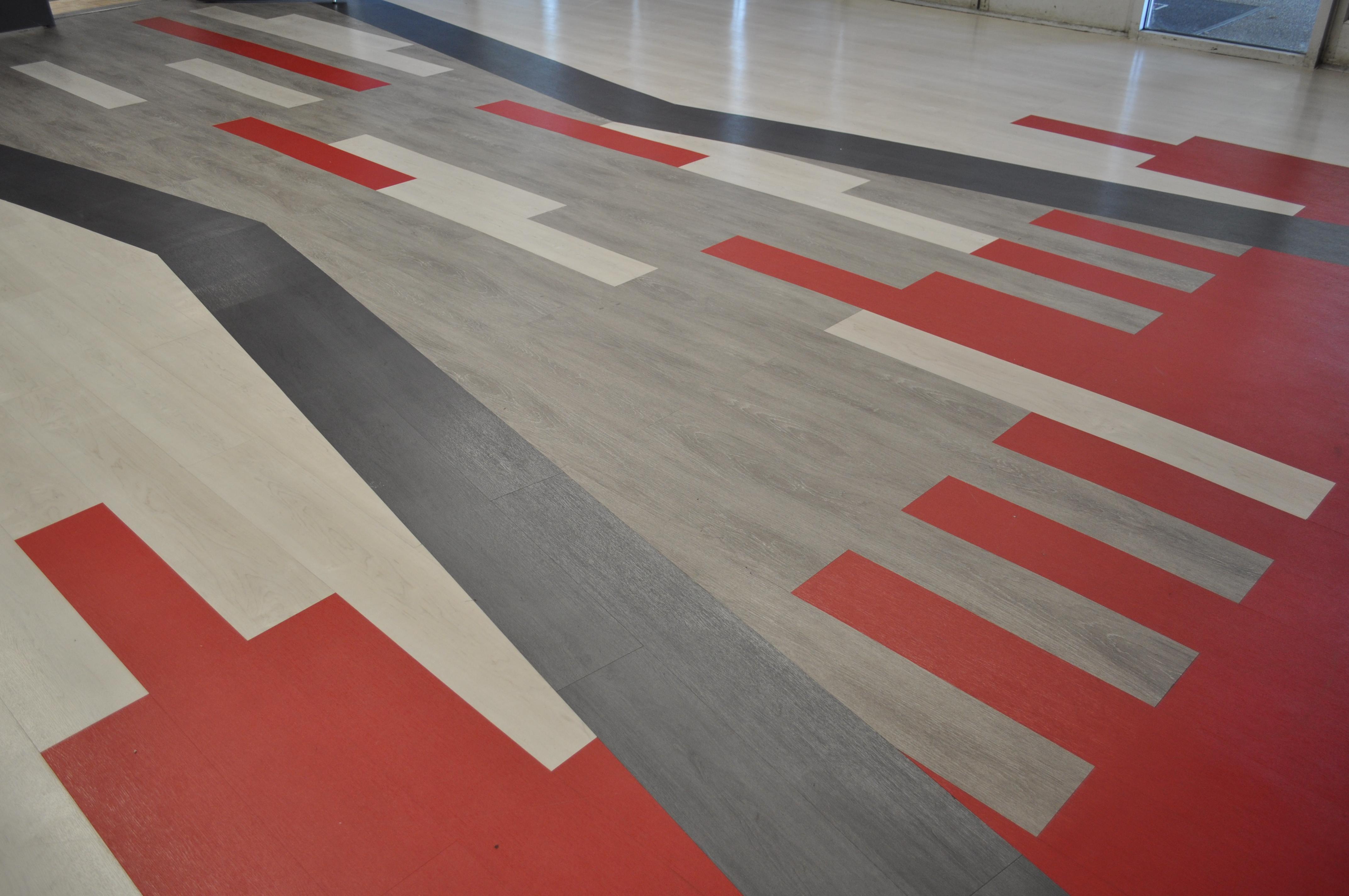 MS - Flooring 2
