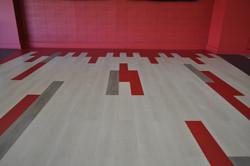 HS - Floor