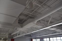 HS - Ceiling 2