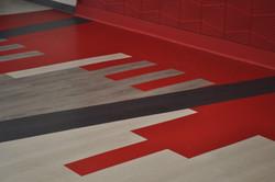 MS - Flooring