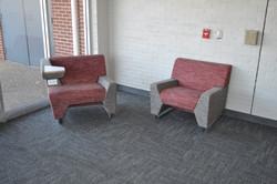 HS - Furniture 4
