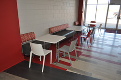 HS - Furniture 1