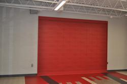 MS - Wall Panel 1
