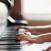 音樂教育分享:十二個靈活多變的鋼琴練習方法