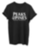 Shirt_logo.png