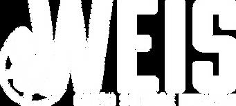 WEIS_logo-final-02new.png