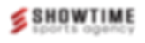 ShowtimeLOGO_FullColor_Full Logo.png
