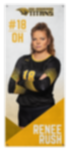 VolleyballBanners-Renee.png